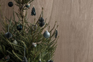 Boże Narodzenie 2018 - najważniejsze trendy dekoracyjne