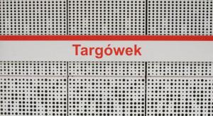 Metro na Targówku coraz bliżej