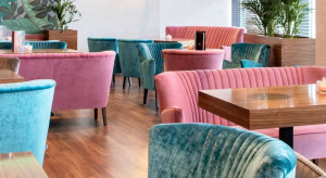 Nowa i klimatyczna kawiarnia. To Lulu Cafe Lounge w Poznaniu