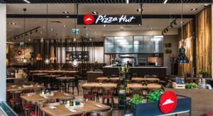 Pizza Hut świętuje. To już 25 lat w Polsce!