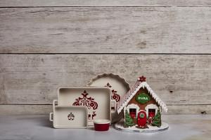 DUKA w zimowej odsłonie – oto świąteczna kolekcja!