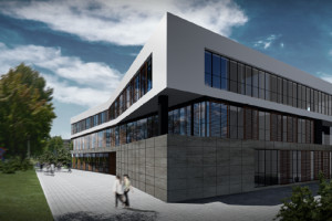 W Kielcach powstanie biznesowy hub z coworkingiem. To projekt ArtHome