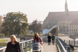 Znamy nominacje do nagrody Mies van der Rohe Award 2019. Aż 18 projektów z Polski, w tym 7 ze Śląska!