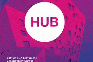 W Essen trwa HUB – Interprint Interior Festival