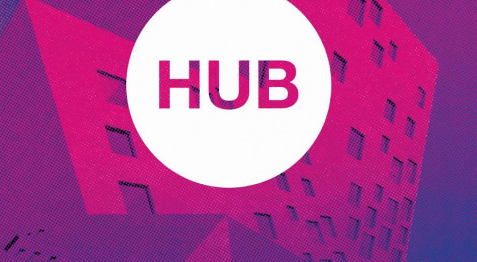 W Essen trwa HUB – Interprint Interior Festival