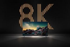 Telewizor, który wyznacza nowy kierunek rozwoju branży RTV?