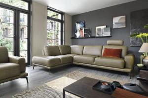 10 wskazówek: jak wybrać sofę idealną?