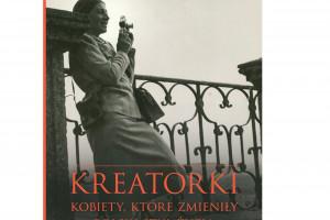 Ikony polskiego designu. Poznaj inspirujące historie