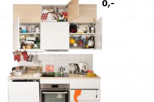 """IKEA na Black Friday: odkryj kolekcję """"przyda się"""""""