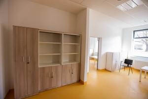 Pierwszy od 80 lat nowy szpital psychiatryczny w Polsce