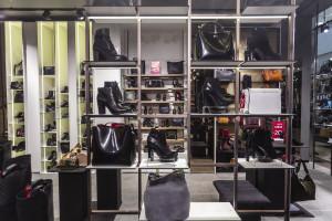 Jak urzeczywistnić marzenie marki o salonie sprzedaży? Zamek Design zna odpowiedź