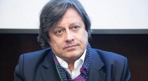 Marcin Kozikowski o tym, jak kształtować zabudowę Trójmiasta