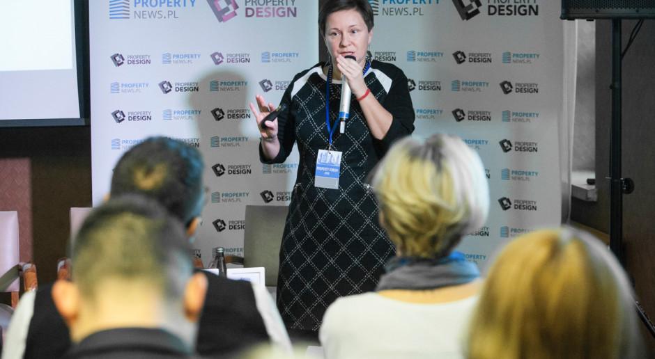 Trendy w designie przestrzeni komercyjnych. Work & Leisure Talks w Trójmieście za nami