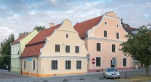 Wkrótce otwarcie Muzeum Historii Włocławka