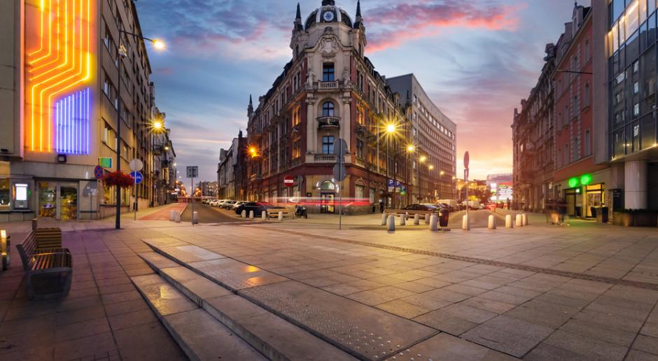 Miliony turystów odwiedziło Śląsk