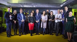 Dobry Design 2019: kto zostanie zwycięzcą? Zapraszamy na galę rozdania nagród!