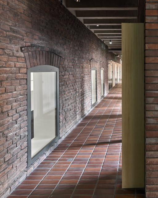 Joanna i Wojciech Małeccy: Polska architektura ma się wyśmienicie. I z każdym dniem jest coraz lepsza