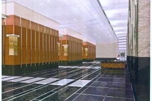 Warsaw Financial Center - ikona stylu na warszawskim rynku biurowym świętuje jubileusz