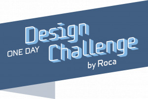 Rusza konkurs Roca One Day Design Challenge