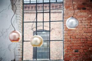 Pomysł na świąteczny prezent? Polski design!