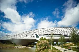 Krystian Kowalski, powrót Pawilonu Zodiak i polski pawilon na EXPO 2020 - o tym w najnowszym felietonie musk kolektyw