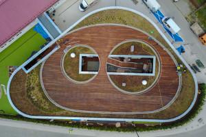Moc piękna architektury Europy Środkowo-Wschodniej. Weź udział w międzynarodowym konkursie