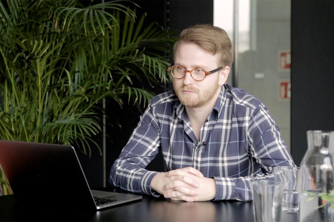 Innowacyjna platforma podbije polski rynek? Poznajcie ShareSpace