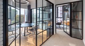 Innowacje, które zapewnią prywatność w biurze