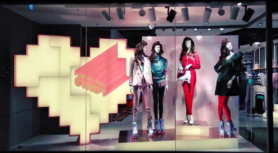 Zaprojektuj swoją kolekcję eko z LPP i MSKPU. Ruszyła pierwsza edycja konkursu Responsible Fashion Awards
