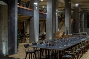 Architektura warta nagrody. Czy Hotel Warszawa zwycięży w konkursie Prime Property Prize 2019?
