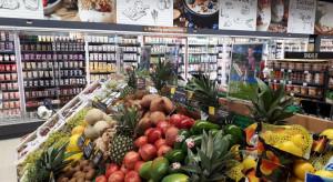 Carrefour kontynuuje ekspansję najnowszego konceptu