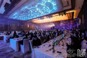 Polscy architekci nagrodzeni w Chinach! Aż 5 tys. projektów w konkursie