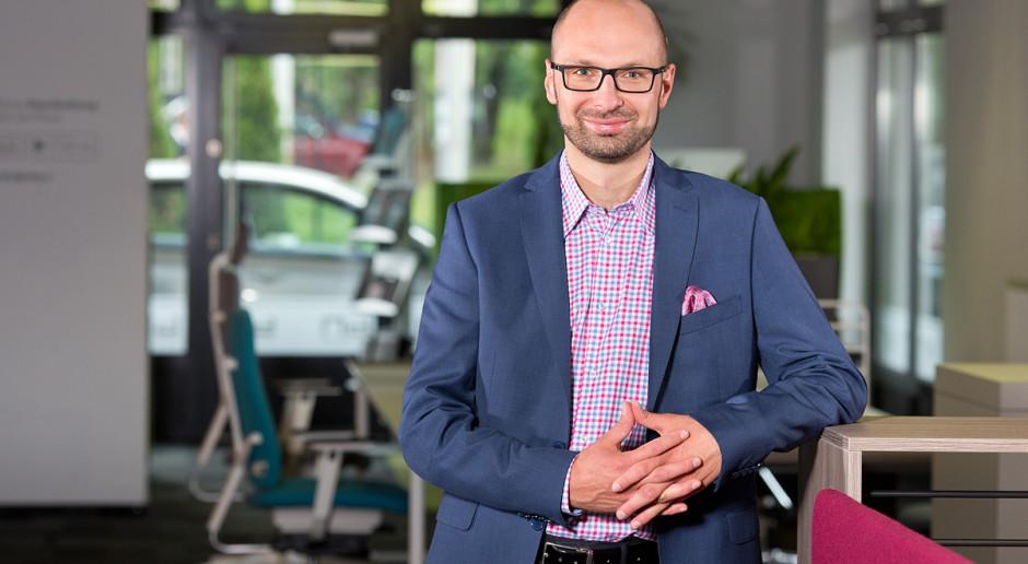 Roman Przybylski, Grupa Nowy Styl: Dobry design jest zawsze taki sam