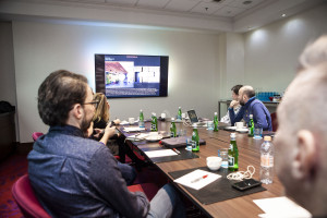 Wybitni architekci, designerzy i eksperci. Oto Jury Property Design Awards 2019