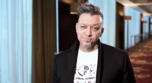 Robert Majkut: Obrady Jury Property Design Awards są jedną wielką dyskusją