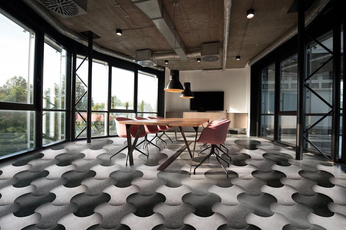Newmor Polska zaprasza na 4 Design Days 2019