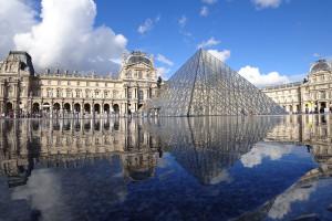 Francja otwiera tereny publiczne i tarasy restauracyjne