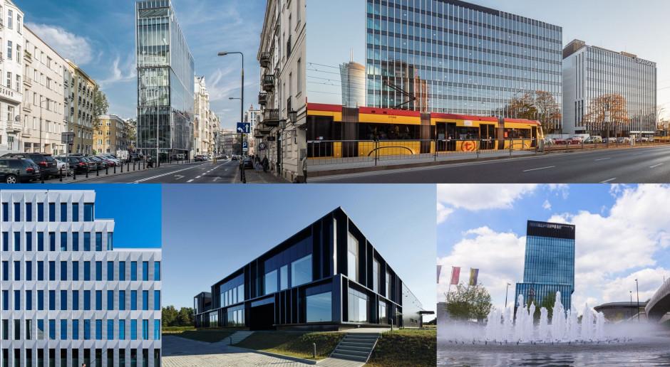 Property Design Awards 2019: Oto wielka