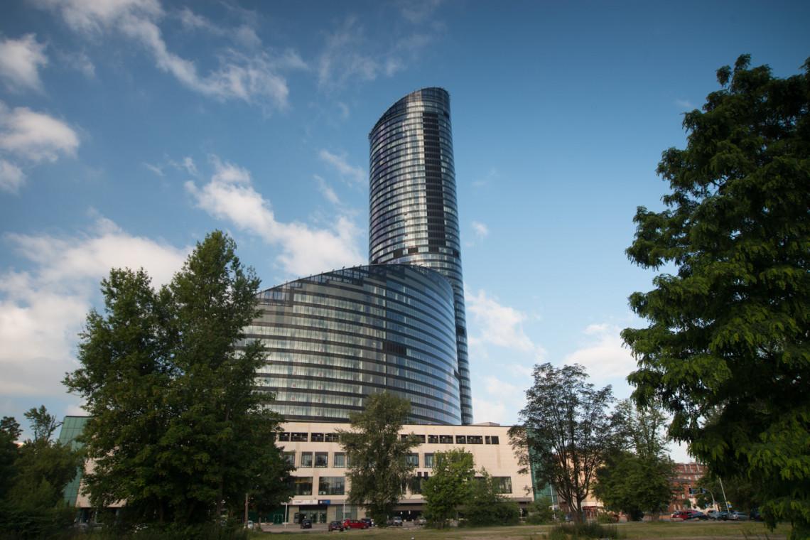 Sky Tower zaskoczy nowym konceptem gastronomicznym