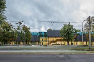 """Property Design Awards 2019: Oto wielka """"piątka"""". Te inwestycje nominowaliśmy w kategorii: Bryła - Obiekty Publiczne"""