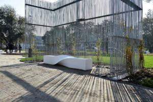 Najlepsza przestrzeń publiczna? Te realizacje walczą w konkursie Property Design Awards 2019