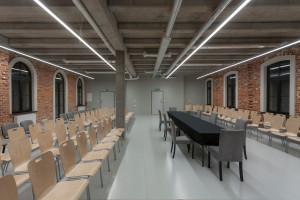 Dworzec w Starogardzie Gdańskim zyskał nowe oblicze