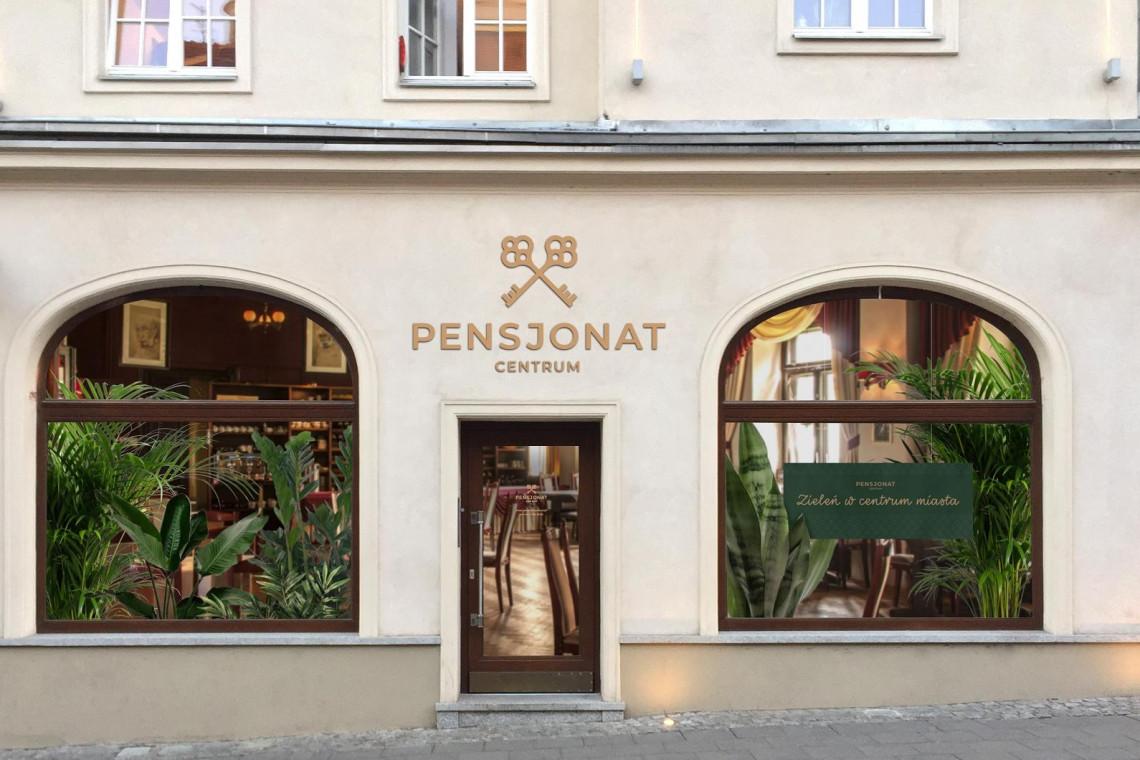 Czytelna i estetyczna - taka ma być przestrzeń publiczna poznańskiego Starego Miasta