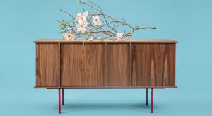 Design inspirowany Japonią