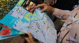 W Przemyślu ruszy podziemna trasa turystyczna