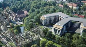 Na Mazurach powstanie gigantyczna bryła hotelowa