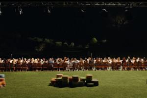 Polskie meble w najnowszym filmie Paolo Sorrentino