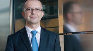 Grupa Nowy Styl kontynuuje ekspansję i przejmuje niemiecką markę