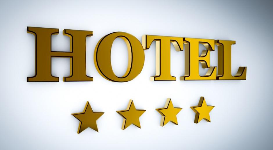 ION Architekci zaprojektują czterogwiazdkowy hotel w Zakopanem
