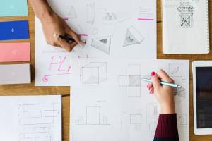 Kto zaprojektuje nowy zespół szkolno-przedszkolny na poznańskim Strzeszynie?